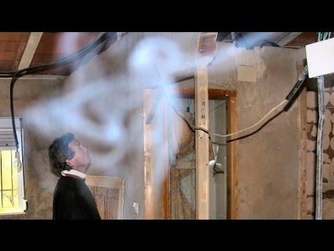 Przerażające I Niewyjaśnione Zdjęcia (08) Duchy Oraz Zjawy