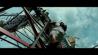 xXx Return of Xander Cage - Official Film Trailer 2017 - Vin Diesel, Deepika Padukone Movie HD