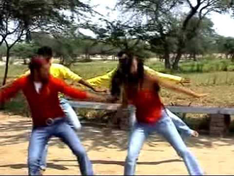 Iman Dhol Jaingay video