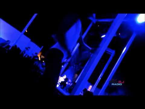 Romanian Sexy Nightclub Dancers