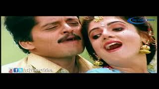 Suthudhadi Bambarathai Songs HD   Kaalamellam Kaathiruppen
