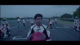 Adnaan07 New HONDA Anthem Song Full Bike Add