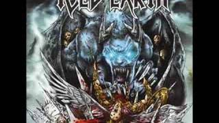 Iced Earth - Life and Death
