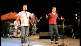 Vídeo 540 de Caetano Veloso