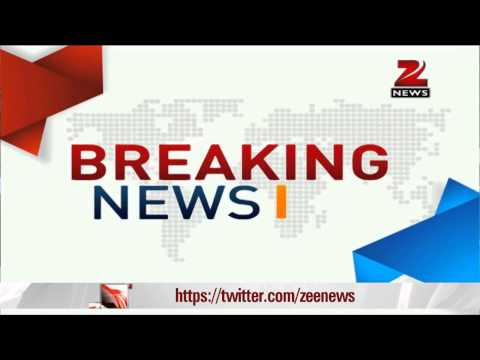I had a constructive meeting with PM Narendra Modi: Nawaz Sharif