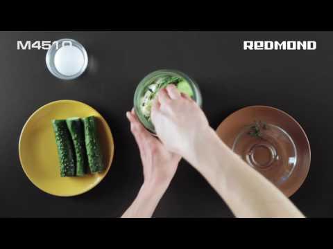 Горбуша в микроволновке рецепт