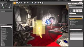 Cliff Talks About Unreal Engine 4