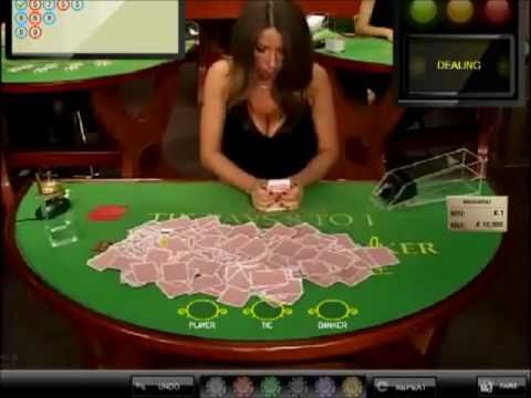 888 casino youtube