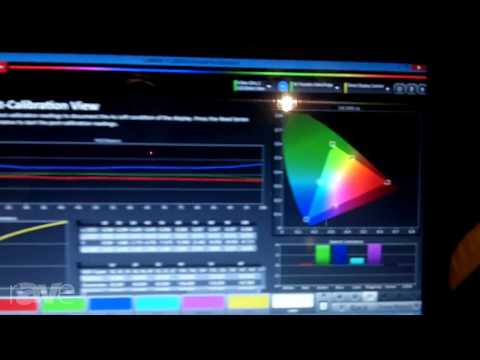 CEDIA 2013: AV Professional Alliance Explains The SpectraCal CalMAN