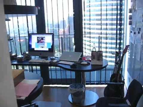 My Penthouse Apartment + Important Success Tip video