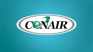 How to REALLY change head on Conair clippers