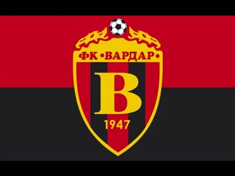 ФК Домжале/NK Domzale ФК Вардар/FK Vardar (пријателски меч/friendly game) 2018