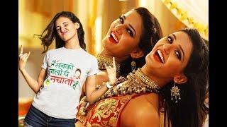 download lagu Shakti Mohan Lifestyle  Love Story, Income, Boyfriend, House, gratis