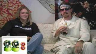 The Dub C Rider Show: Eps. 1