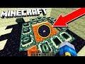 Download AICI ERA ASCUNS!!  - Minecraft MAPELE ARICILOR in Mp3, Mp4 and 3GP