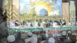 New Manqabat Huzor Ghous-e-Azam Sheikh Abdul Qadir Jilai Mojza-e-Ghouse-e-Azam.mpg