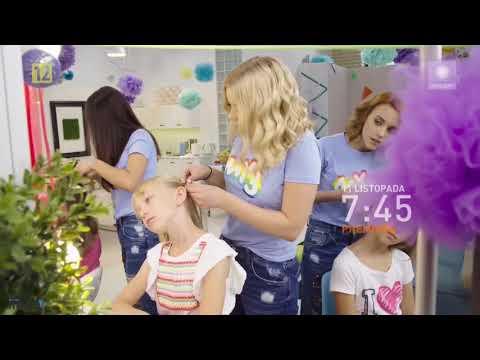 My 3-spot promocyjny [listopad 2017]
