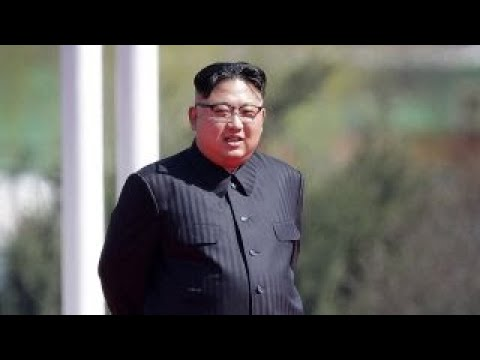 Leon Panetta on why North Korea is a threat to the U.S.