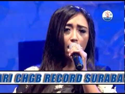 download lagu CATATAN DUSTA - Yuni Ayunda OM. ADELLA gratis
