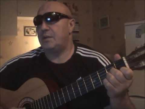 Михаилу Кругу