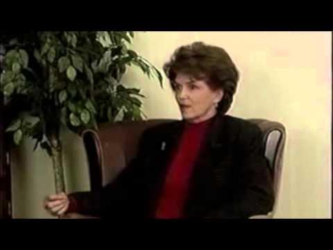 Библия и Концепция здоровья с Кент Ховинд   2 часть
