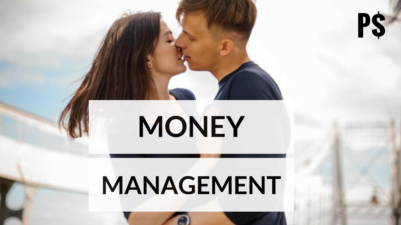 Money tips for young adults