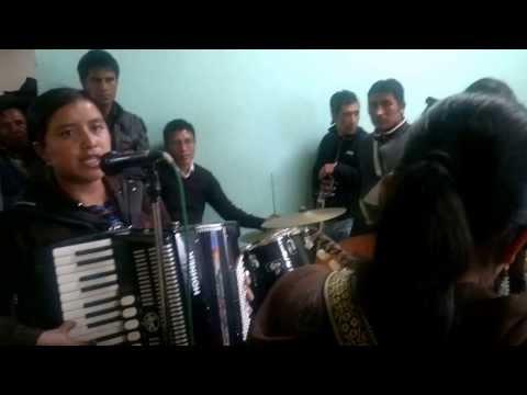 kajaw Jesus (Coro Virgen de Guadalupe) Joyabaj