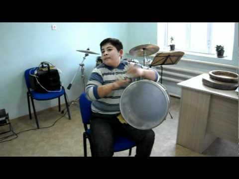Uzbek talant  (5)  +998949262222 Kamol