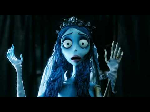 Corpse Bride is listed (or ranked) 22 on the list The Best Johnny Depp Movies