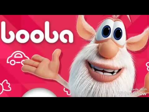 Booba NEW EPISODE !!!! FULL FUN (For Kids) thumbnail