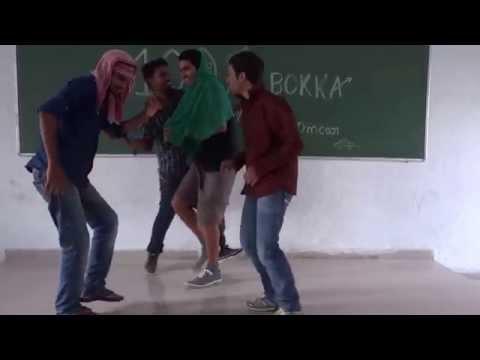 Bavalu Sayya Item Song video