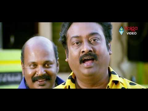Shivam (2015) HDRip Telugu Full Movie Watch Online