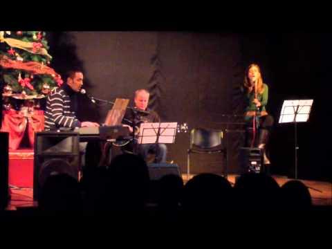 Dolmen – Anna e il freddo che ha (cover Enrico Ruggeri, Andrea Mirò)