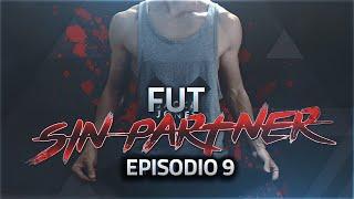 FIFA 16   4 NUEVOS FICHAJES !!!! FUT SIN PARTNER EP.9   Ultimate Team   DjMaRiiO