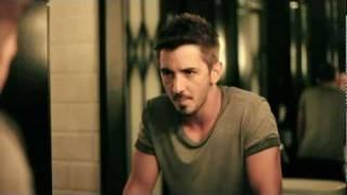Nikos Ganos Minimix (Greek Pop)