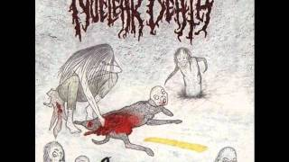 Watch Nuclear Death Vampirism video