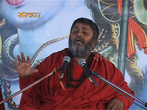 Shiv Yog | Avdhoot Baba | Episode 3 video