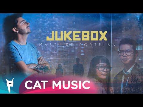 Jukebox - Masti de portelan (Official Video)