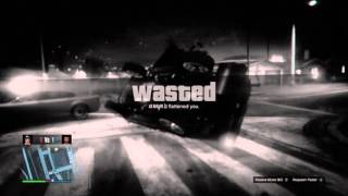 download musica Dont Ever Mess With The Streets Of Los Santos