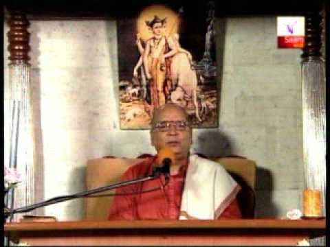 Shri Datta Jayanti Special - Part 3 video