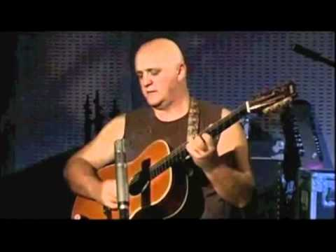 Guitar Solo Artist Frank Gambale plays Another Challenger from Natural High album