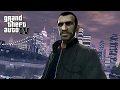 TAKING OVER GTA IV Part 2 Walkthrough mp3