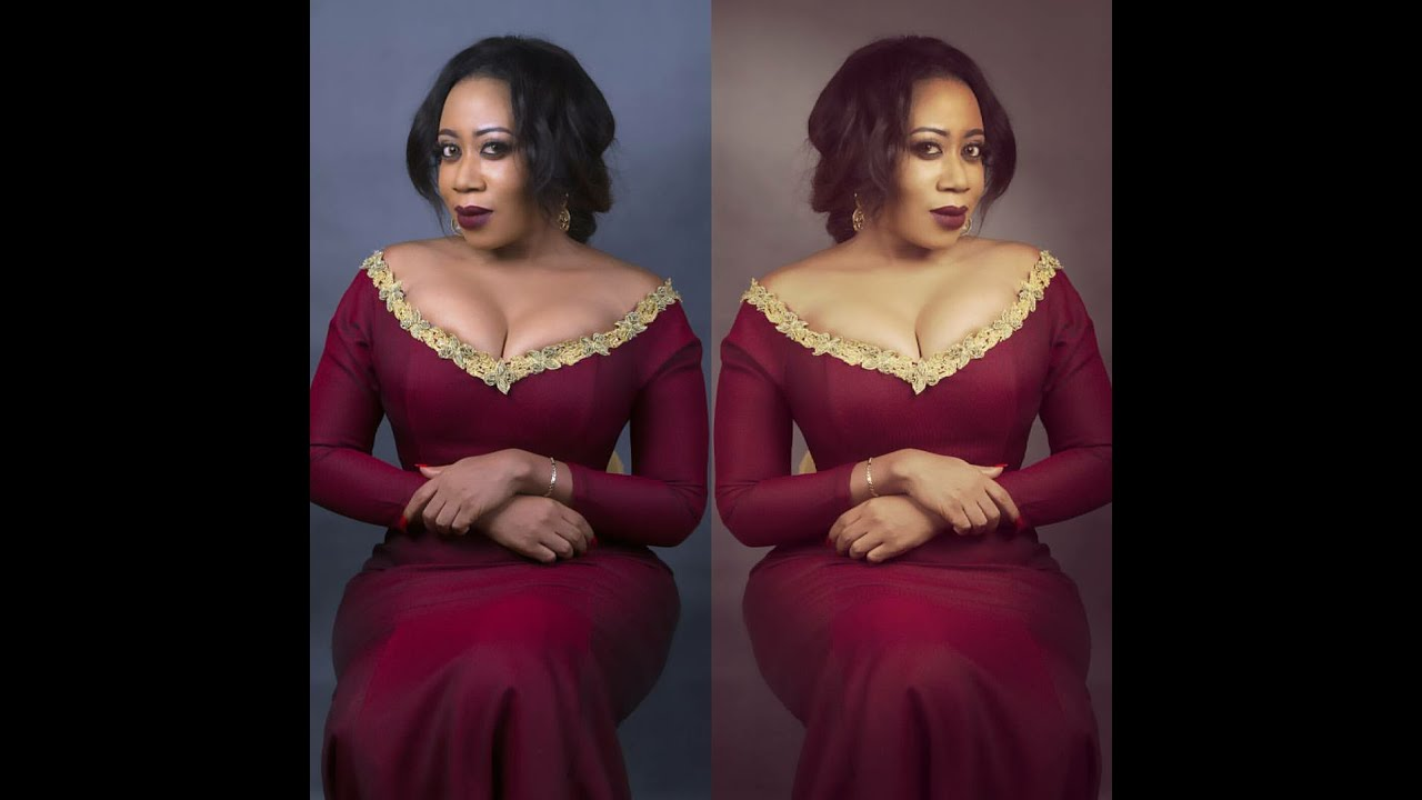 Moyo Lawal Plastic Surgery Scandal / Clem Ohameze Clothing Line / Ruth Kadiri Instagram Show-Off