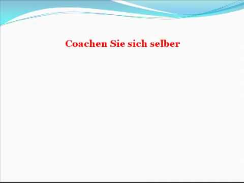 Achtung Stressfalle! Ratgeber Zum Selbstcoaching