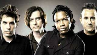 Watch Newsboys Save Your Life video
