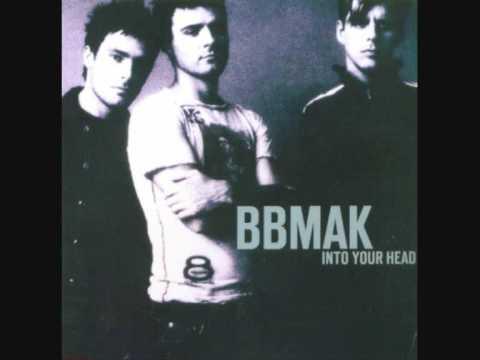 Bbmak - Sympathy