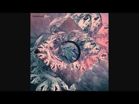 FaltyDL - St. Marks (Sepalcure remix)