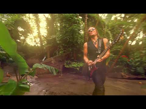 Soren Andersen - Bird Feeder (Official Music Video)