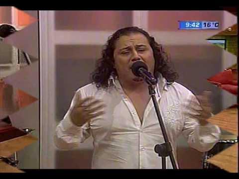 Sonora Kaliente -  Baila