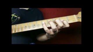 Free Download Belajar melodi gitar pemula youtube Video Download and ...